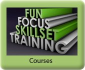 HP-courses