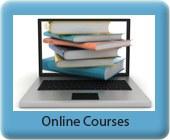 hp-online-courses